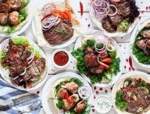 驚きの食事法でベストセラー!牧田善二医師が教える30代からの食事改革