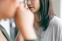 ママ友とはうまくやりたい!「嫉妬されやすい原因」と6つの対処法