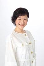 """『カメ止め』しゅはまはるみ、""""東スポ映画大賞""""の新人賞を受賞「一分後には号泣してました」"""