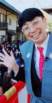 ジャガー横田&木下医師、息子・大維志くんへの応援に感謝「ありがとうございました」