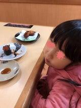 """後藤真希、""""寿司""""が苦手な理由を明かす「ガリをひたすら」"""