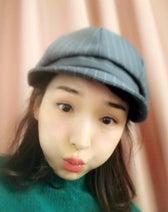 加護亜依、4月から小学生の娘にしみじみ「信じられない」