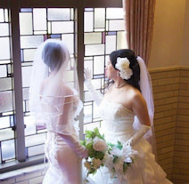 「東北初」のLGBT結婚式サービス 不安なカップルにも「最高の思い出を」