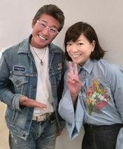 布川敏和、薬丸裕英から堀ちえみのがんを知らされ「願晴れ! ちえみ!」