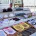 愛犬家集合!わんこマルシェ「わんだらけ」が今年も名古屋港で開催!!しつけ教室や犬種別オフ会も