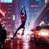 スパイダーマンの新たなるオリジン。最高のアニメ映画『スパイダーマン:スパイダーバース』レビュー