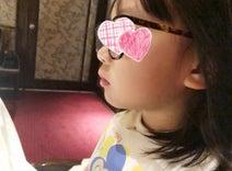 """加護亜依、""""似てきた""""娘の横顔を公開「かわいい」「美人親子」の声"""