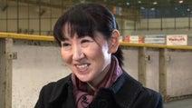 なぜ日本はフィギュア大国に成長した? 伊藤みどり、荒川静香、羽生結弦らスター選手が生まれた背景に迫る