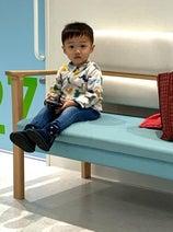 マック鈴木、手術が決まった次男への思い語る「親になって初めて感じる怖さ」