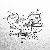 """香取慎吾、""""深い笑顔""""の話に「最高です」「元気をもらいました!」の声"""