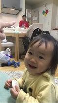 """金田朋子、""""ママ""""と呼ぶ娘の姿に「可愛すぎる」「癒されました」の声"""