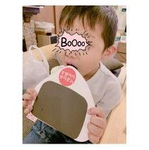 辻希美、次男が6歳の誕生日を迎えしみじみ「嬉しいようで寂しくて…寂しいようで嬉しくて…」