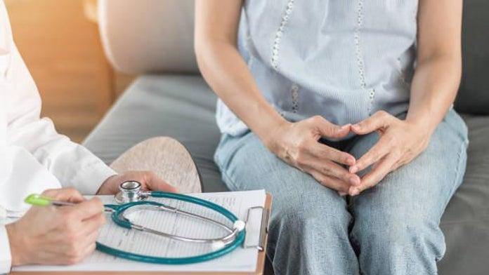 妊娠 症状 外 子宮