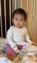 東尾理子、入院していた次女の様子を報告「ご飯も食べず意識ももうろう」