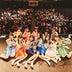 新生 SUPER☆GiRLSが新曲『ナツカレ★バケーション』を初披露 センターに阿部夢梨が抜擢