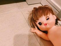 """水嶋ヒロ、思わず叫ぶハプニングが続き""""恐怖症""""に「もうここには置かないで」"""
