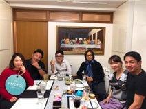 薬丸裕英、つんく♂や魔裟斗・保田圭らを招待したホームパーティー「妻も喜んでいました」