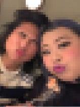 """渡辺直美、NY到着後に写した写真が""""全モザイク""""「そもそも載せちゃいけないものでしょw」"""