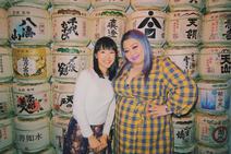 """渡辺直美、アメリカで""""今日本人で一番有名な方""""を紹介「1人で街歩けないくらい」"""