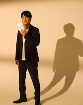 溝端淳平、8年ぶり民放連ドラ主演「俳優人生の第2章、第一幕の始まり」