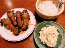 水嶋 ヒロ 料理