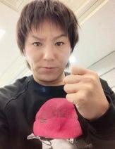 狩野英孝、初めてのフルマラソン挑戦を報告「ぜったい完走できるよ」「頑張って」の声