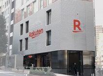 楽天モバイル、最大級店舗「渋谷公園通り店」と「池袋東口店」を新規オープン