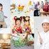 【GW2019】ホテルニューオータニ、プログラミング教室など親子イベント多数開催