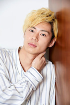 戸塚純貴、出演作に対する思いをブログに書き続けたい