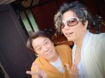 坂上忍、GACKTの豪邸を訪れ「いいオトコ.....でした。NG、一切ナシ!」