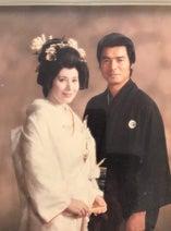 キャシー中島、40回目の結婚記念日を迎える「長く続いているのは旦那様のおかげ」