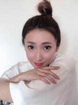 ゆしん、伊藤ゆみにしてもらった韓国風メイク「評判よくってびっくり!」