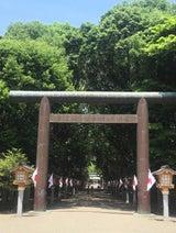 河野景子さん、GWは故郷・宮崎に帰省「令和元年のお参りに」