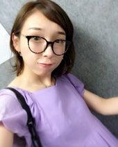 加護亜依、手作りした韓国料理を公開「凄い」「食べたいなぁ」の声
