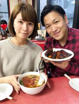 はんにゃ・川島の妻、夫とのすれ違いエピソードを披露「完全に私の言葉足らずです」