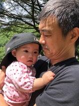 """大渕愛子弁護士、""""超ドタバタ""""だった親子遠足「みなさんの助けをお借りして、ギリギリ」"""
