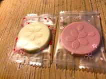 """アグネス・チャン、成田空港で""""爆買い""""したチョコレートを公開「みんなにも食べさせたい~~」"""