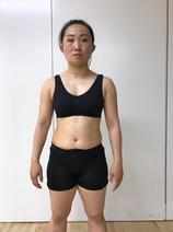 キンタロー。ダイエット停滞期を乗り越えた方法を紹介「体重が減らなくなった!!」