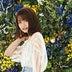 足立佳奈、ゆりやんレトリィバァ主演の「肌ラボ」青春ラブストーリー動画で主題歌「女子高生ゆりやんさんの気持ちで作詞しました」