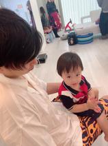 川崎希、新居でのホームパーティーの様子を公開「合計13人だよ~」
