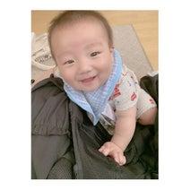 辻希美、昼夜で別人すぎる三男の顔「たぁくんの赤ちゃんの頃にソックリ」