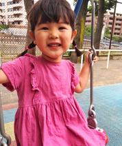 はんにゃ・川島の妻、娘が誕生日に欲しい物にびっくり「渋いねー!」