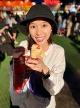 芳根京子、新ドラマで三浦春馬との共演を報告し「本当に感慨深い」