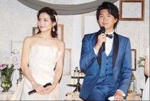 宮崎謙介氏、妻・金子恵美氏との7回目の結婚式に言及「令和元年のうちに!」