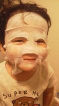 サンド富澤、息子の好きな人ランキングに落胆「どんなランキング1位より」