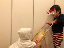 大渕愛子弁護士、妹に対する次男の行動に「妹愛が嬉しいです」