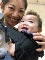 金山一彦、妻・大渕弁護士らと家族で海外旅行「何やら珍道中になりそうな予感」