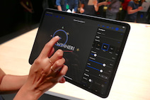 「ARKit3」で何が変わるの? WWDC19で発表されたAppleの最新ARについて解説