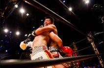 亀田大毅、兄・興毅と那須川天心の試合を絶賛「人間ってそりゃ衰えるよな」