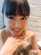"""大友花恋、妹と""""謎かけ""""で遊ぶ動画に「ほっこり」「もっと聞きたい」の声"""